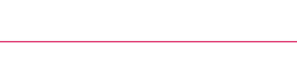 Muskingum university White Logo